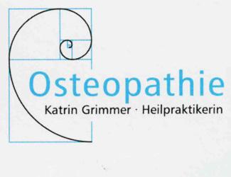 Partner Katrin Grimmer